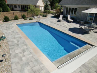 utah swimming pool contractor